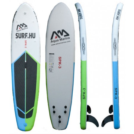 Aqua Marina Stand Up Paddle SPK 3