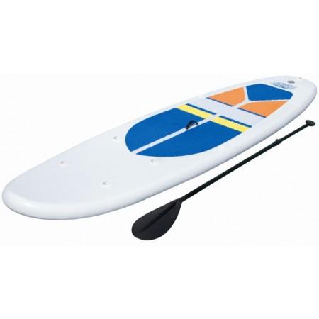 Tabla de Paddle Surf White Cap Sup-1