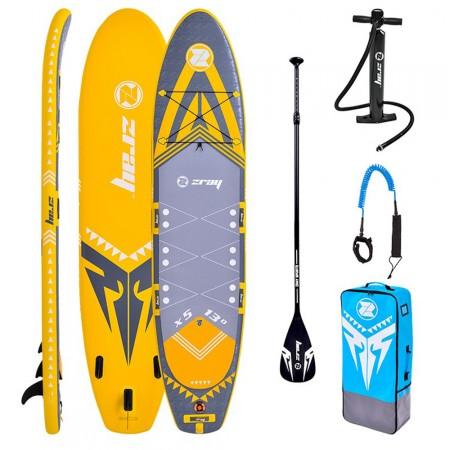 Tabla Paddle Surf X-Rider 13'