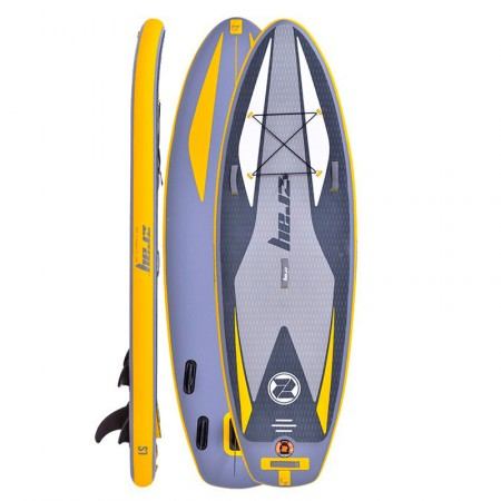 "Tabla SUP hinchable Snapper 9'6"" ZRAY"