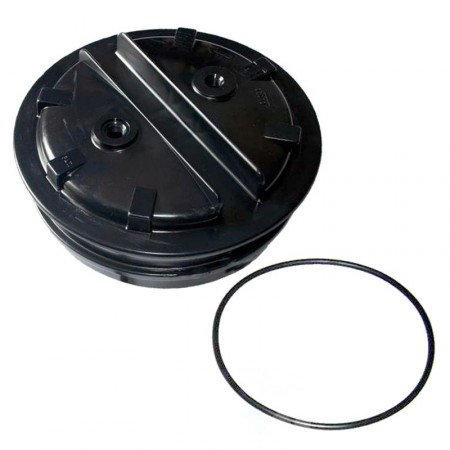 Tapa roscada filtro Vesubio AstralPool 4404260201