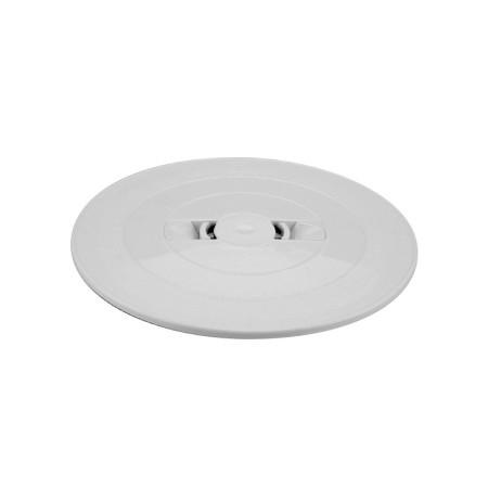 Tapa skimmer 17.5L Astralpool 4402010509