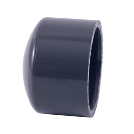 Tapón PVC Cepex