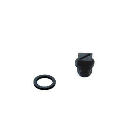 Tapón válvula selectora AstralPool 4404120109
