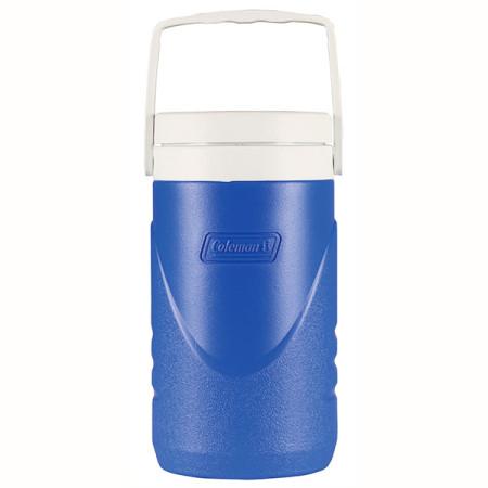 Termo Jug 0.5 Azul 2 litros