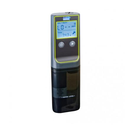 Tester digital para piscinas y spas