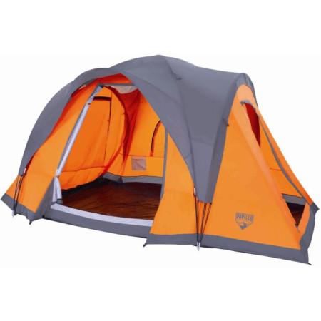 Tienda de campaña Campbase Bestway
