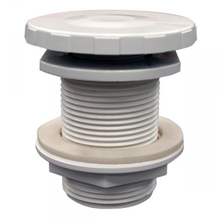 Toma de aire regulable spas AstralPool