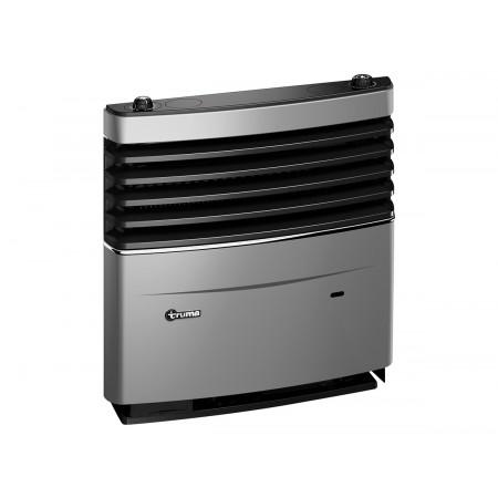 Calefacción S3004 Truma