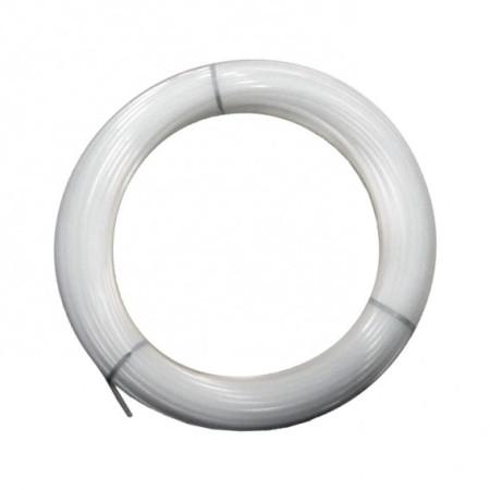 Tubo aspiración e impulsión AstralPool 4408030122