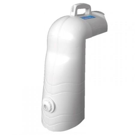 Accesorio bomba de calor U-Connect