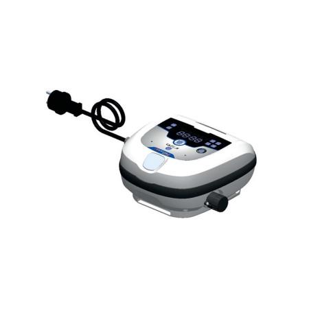 Unidad control Zodiac Vortex 3 4WD R0637100