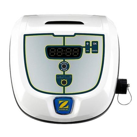 Unidad control Zodiac Vortex OV3480 R0713300