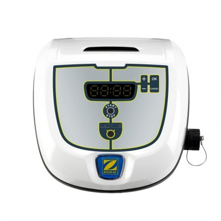 Unidad control Zodiac Vortex OV3500 R0637400