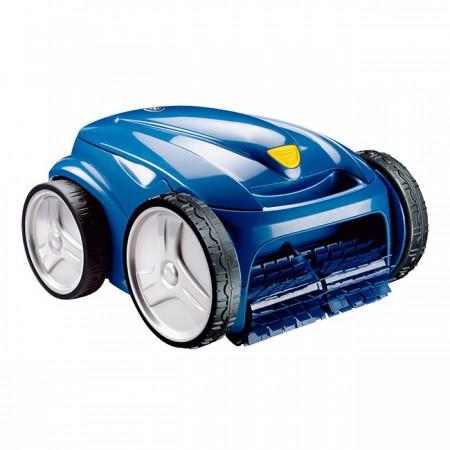 Limpiafondo Zodiac Vortex RV 4200