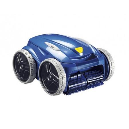 Limpiafondos Vortex 3 4WD™