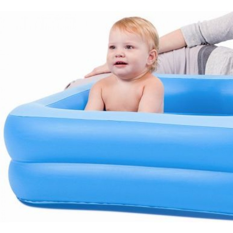 piscina bestway hinchable para beb s outlet piscinas
