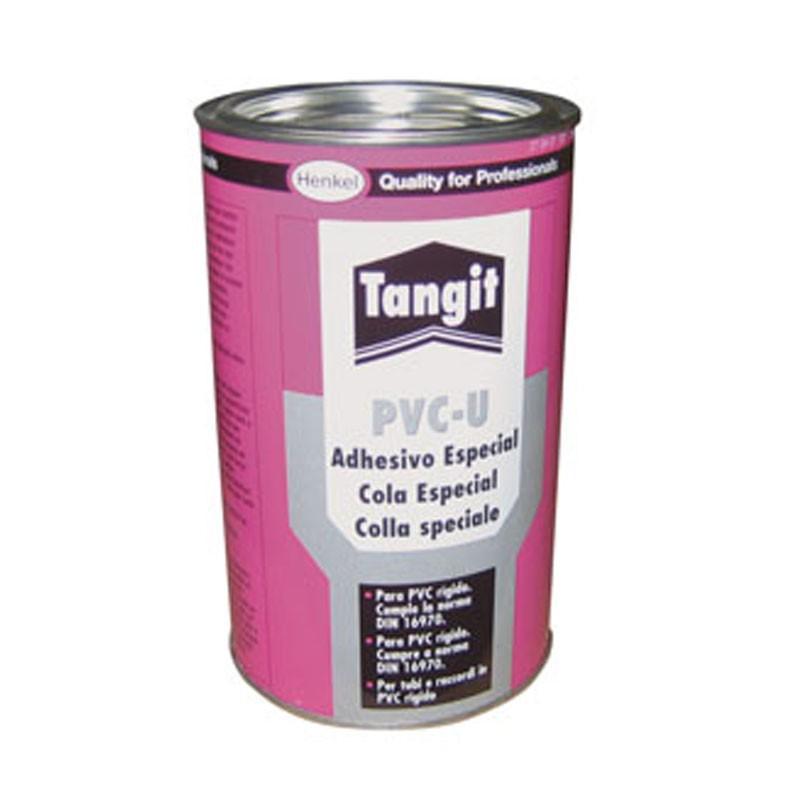Adhesivo Tangit PVC-U 1000 cc - 02433