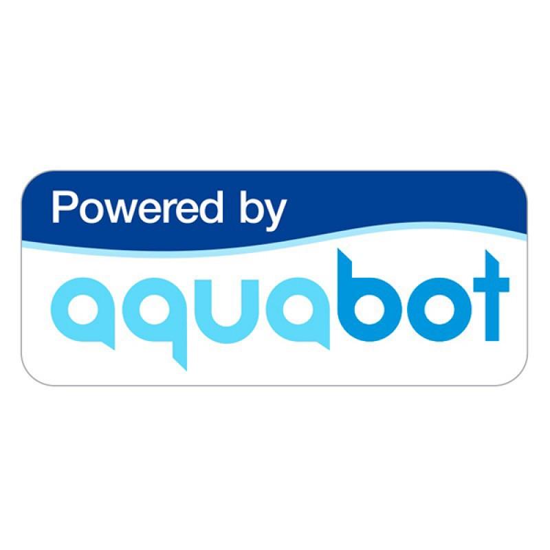 Limpiafondos Sonic 4 AstralPool Aquabot