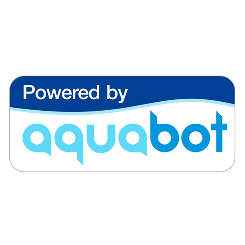Limpiafondos Sonic 5 AstralPool tecnología Aquabot