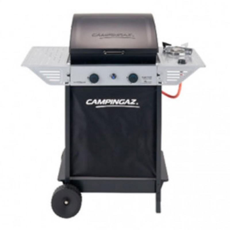 Barbacoa a gas Xpert Campingaz 100 LS