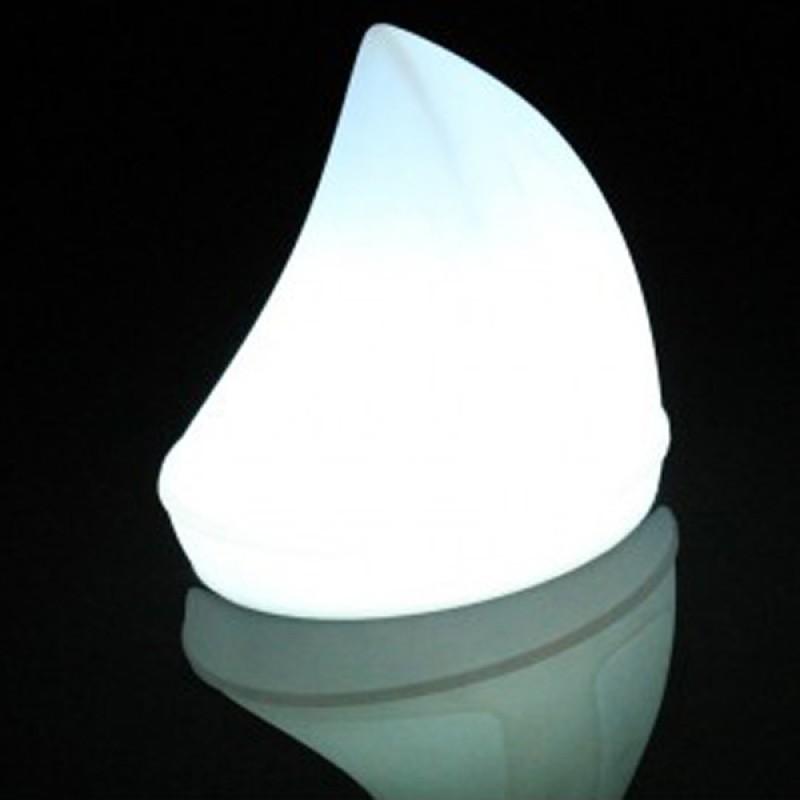 Barco Luminoso Lámpara LED