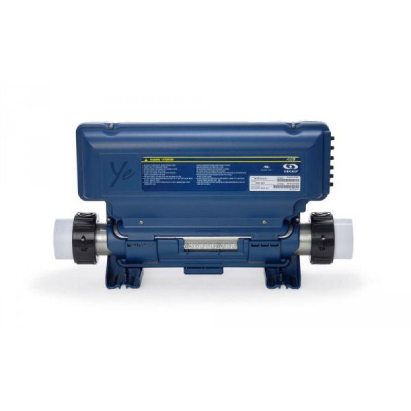 Calentador de agua Spa Pro 5.2