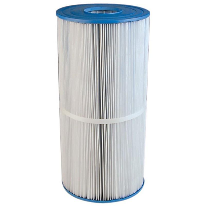 Cartuchos para filtro Terra