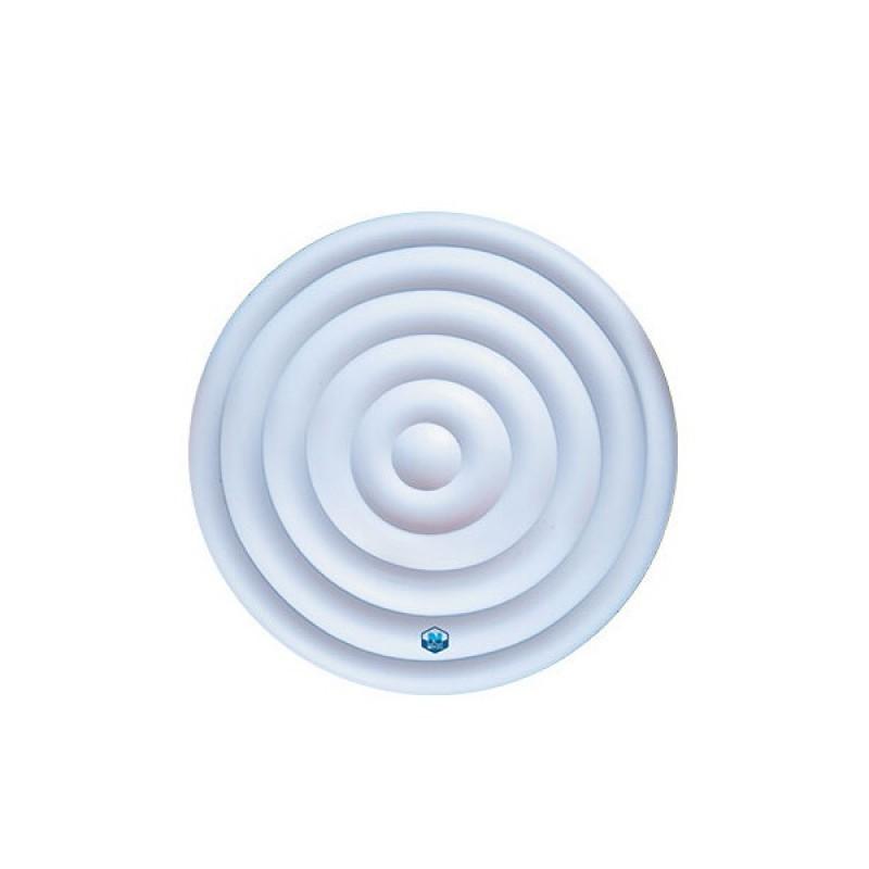 Cubierta hinchable para spa circular
