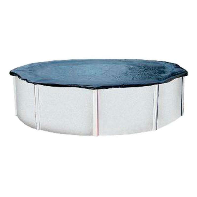 Cobertor trigano piscinas acero outlet piscinas for Piscina acero