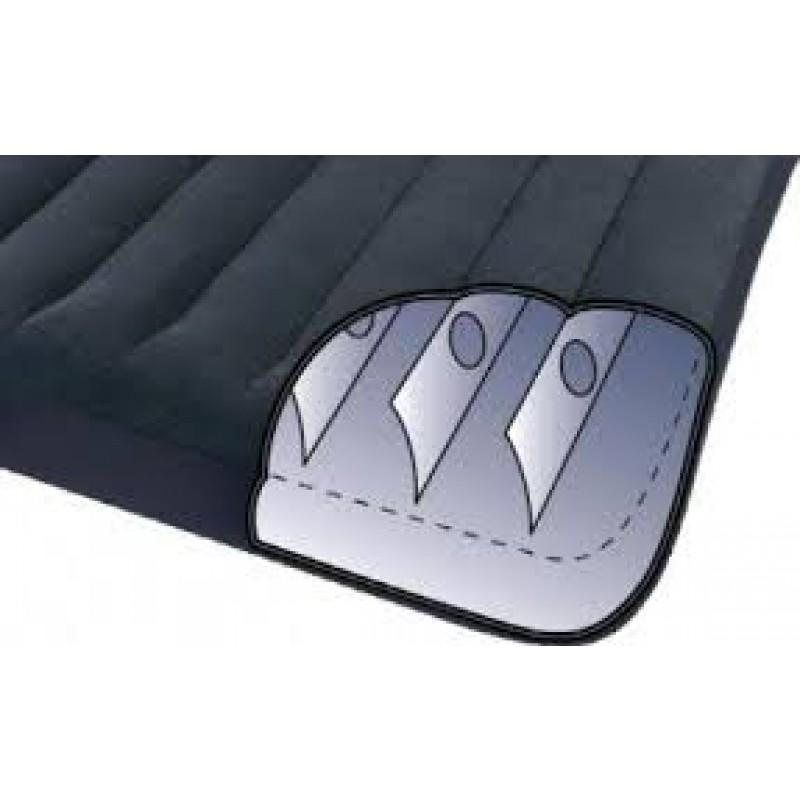 Camara de aire Pillow Rest de Intex