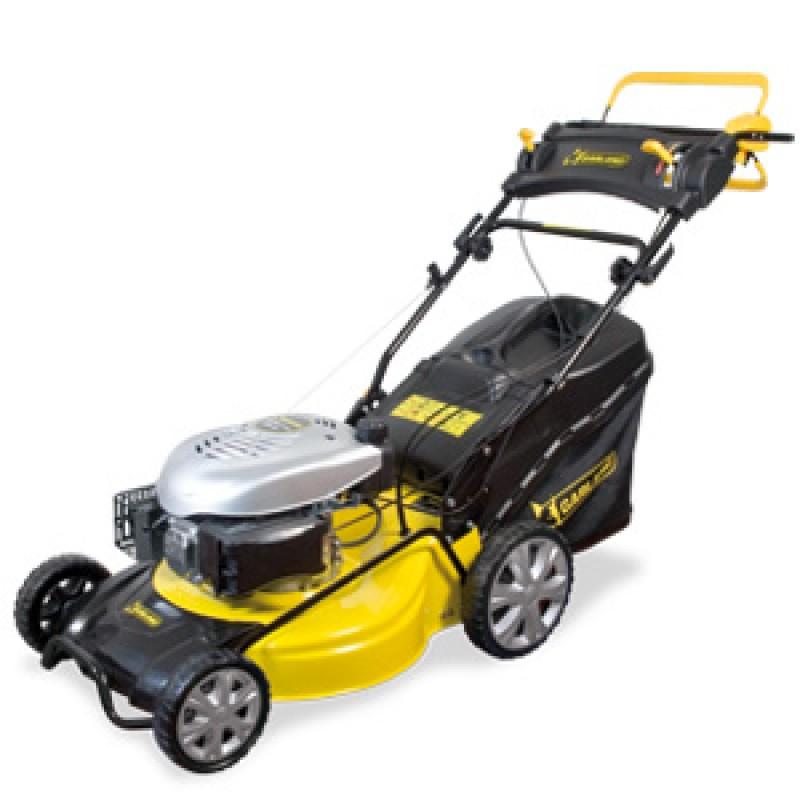 Cortac sped a gasolina garland grass 1055 zsg outlet - Cortacesped a gasolina ...