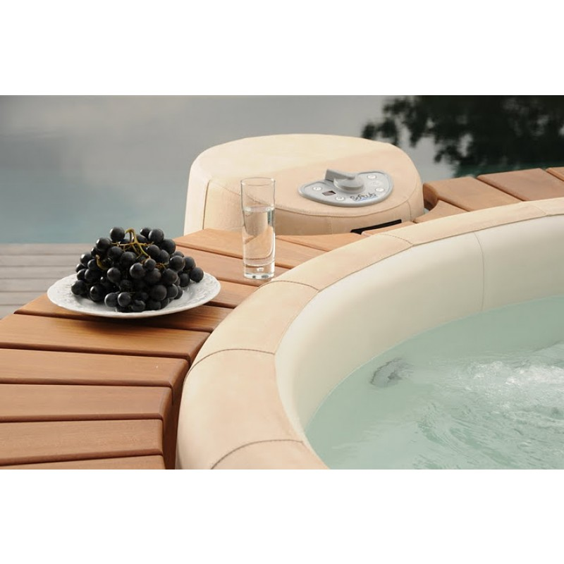 Spa Resort 300+