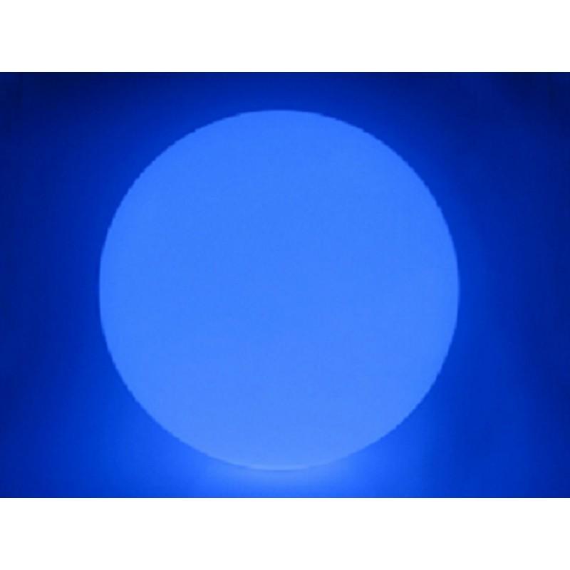 Esfera Decorativa Luminosa Mueblo-2