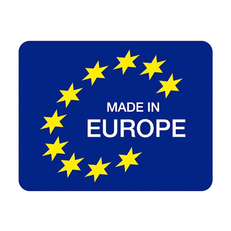 Fabricado en Europa Spa 3 plazas Gre