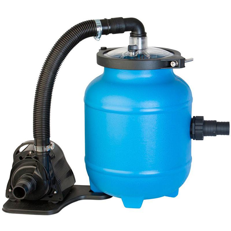 Filtro Aqualoon de Gre