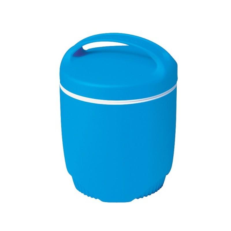 Fiambrera Isotérmica 1,2L Campingaz
