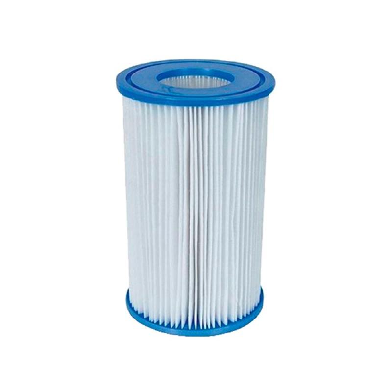 Depuradora cartucho l h outlet piscinas for Depuradoras para piscinas