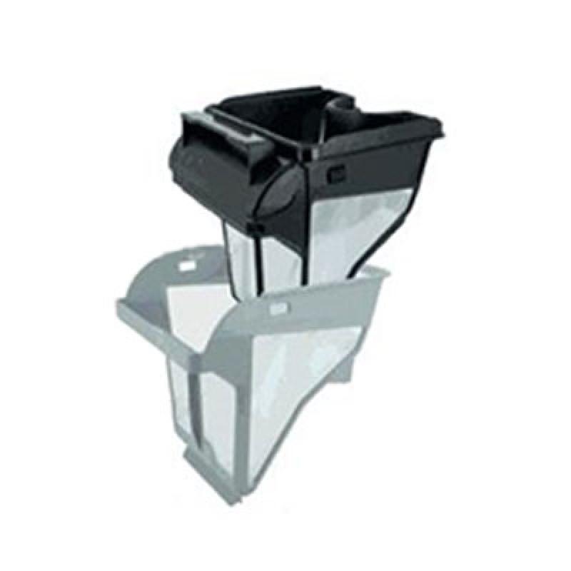 Filtro doble robot CNX 30 iQ