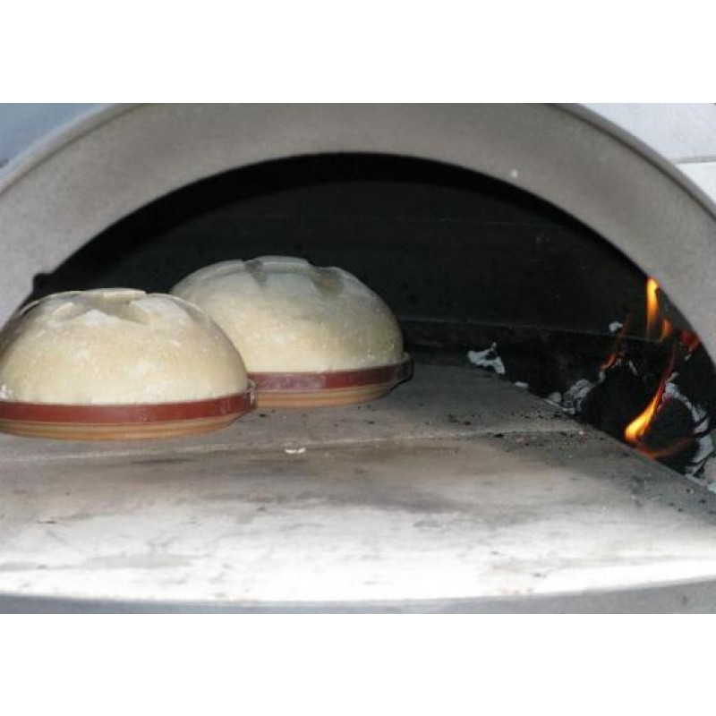 Horno Multifunción le Goustaou 750 pan