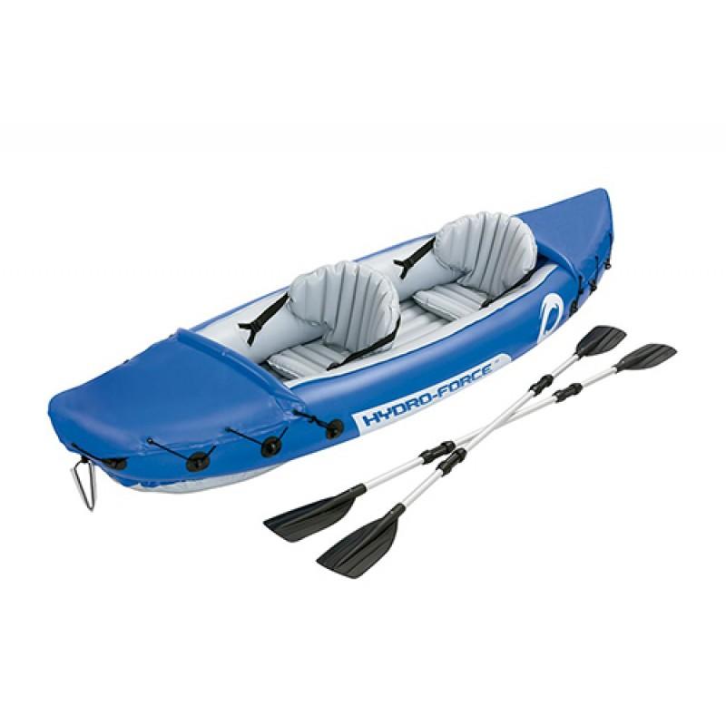 Kayak Hydroforce Doble