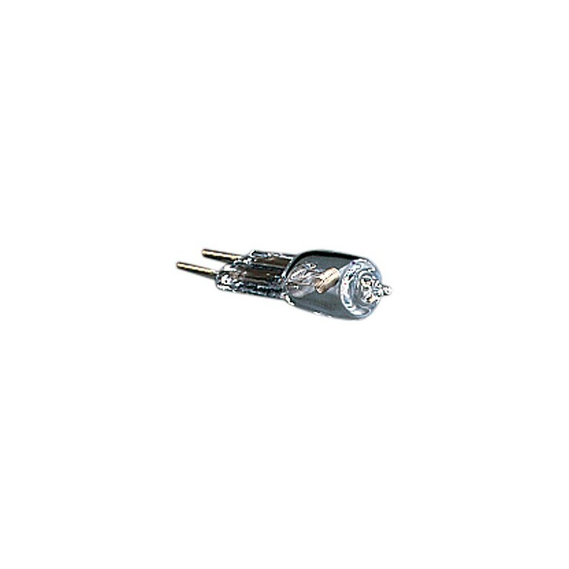 Lámpara halógena 100W 12V AstralPool