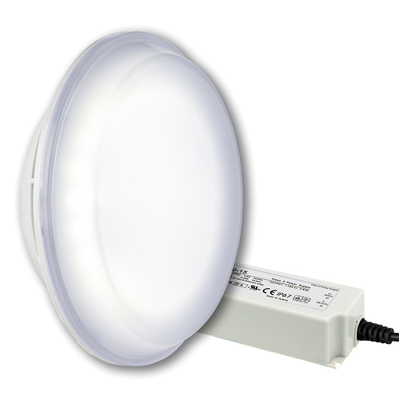 Lumiplus PAR56 V2 Led Astralpool