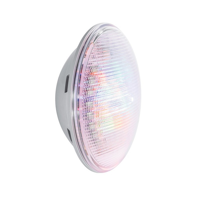 Lámpara LumiPlus V1 PAR56 LED Astralpool