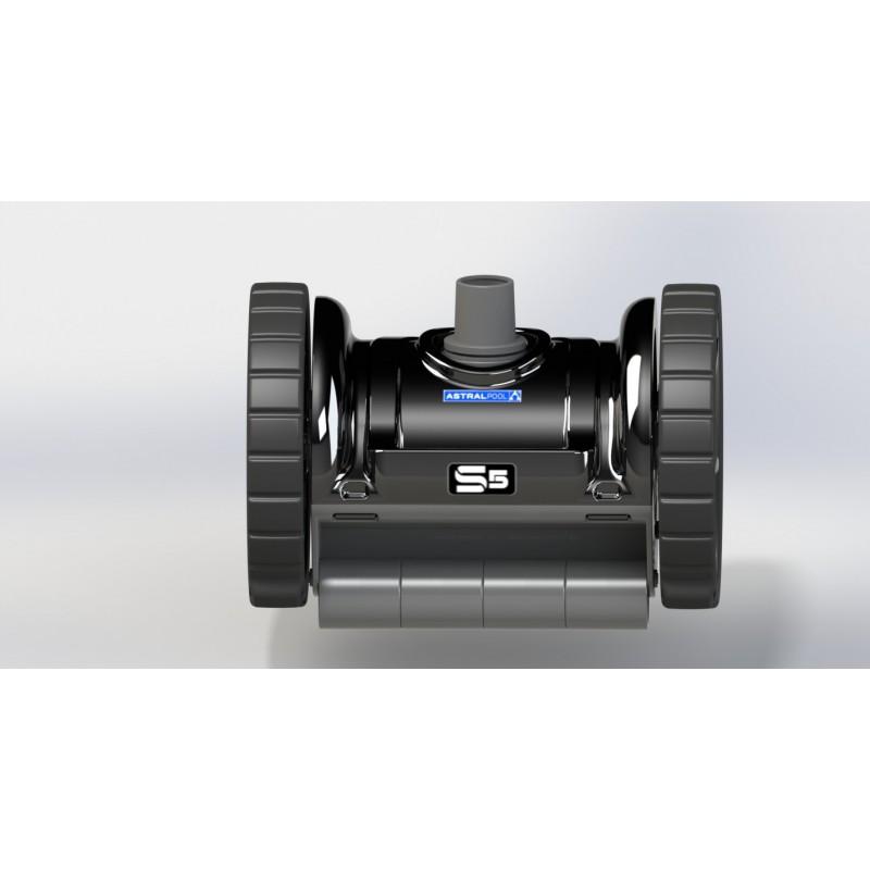 Limpiafondos  S5 Astralpool 66112