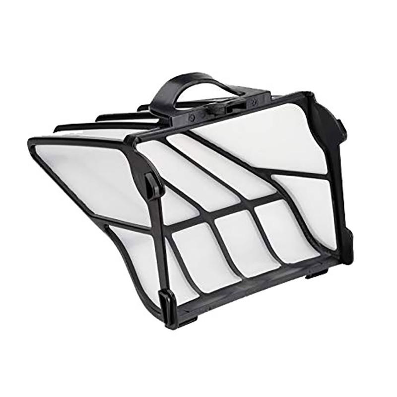 Limpiafondos Vortex OV 5480 iQ filtro