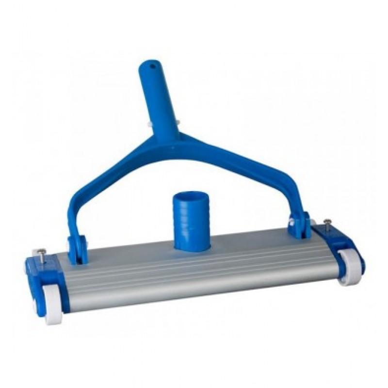 Limpiafondos de aluminio outlet piscinas - Limpiafondos piscina manual ...