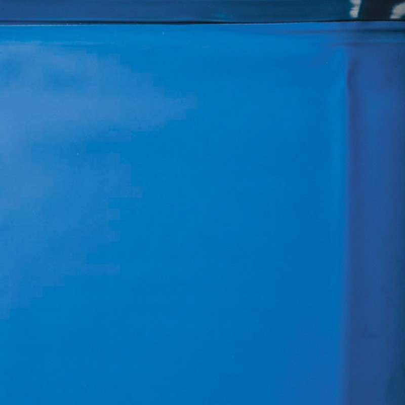 Liner piscina enterrada Gre Starpool