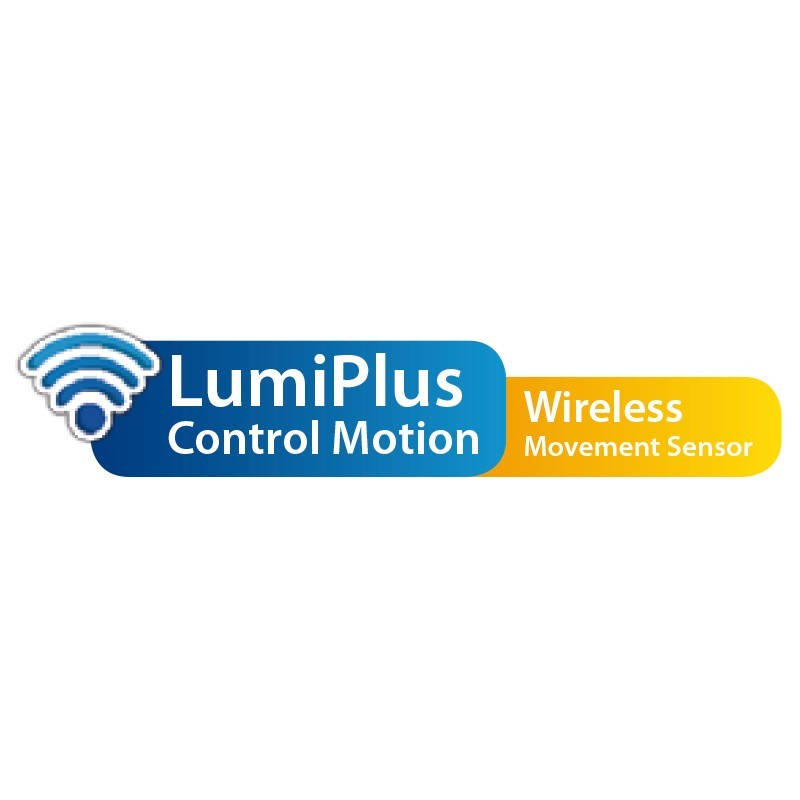 Lámpara LumiPlus PAR56 V1 Wireless