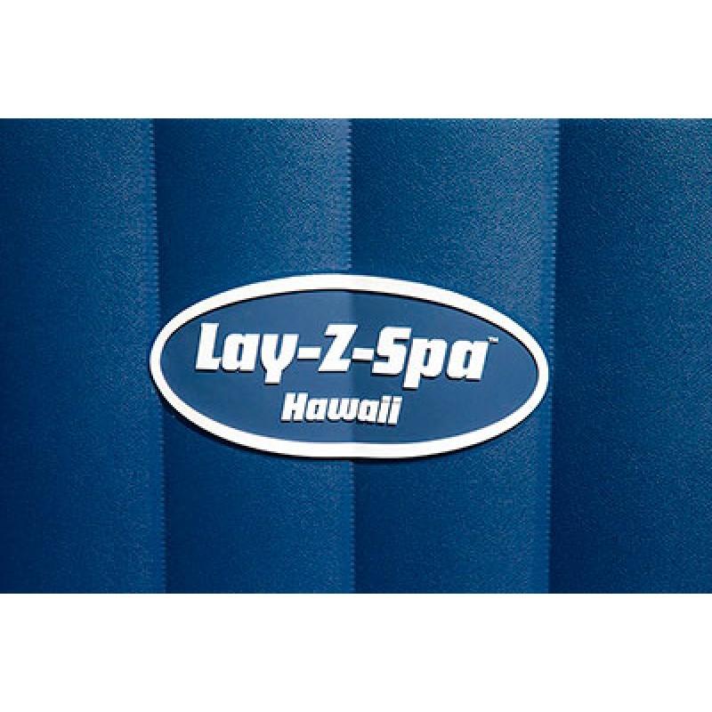 Fabricante Spa Lay Z Hawaii 180x180x71